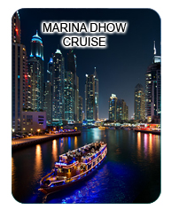marina Dhow Cruise Package, marina Dhow Cruise Dubai Tour, marina Dhow Cruise Dinner Party