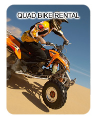 quad bike Abu Dhabi, ATV bike Abu Dhabi, Quad bike rental Abu Dhabi, ATV bike rental Abu Dhabi, Quad bike hire Abu Dhabi, ATV bike hire Abu Dhabi