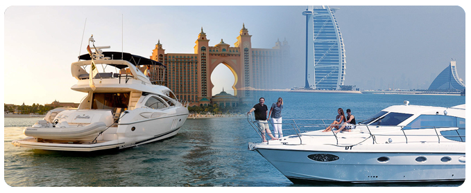 Dubai Yacht Tour, Dubai yacht rental, Luxury Yacht Cruise Dubai, Yacht Private Party Dubai, Dubai Yacht Private Tour