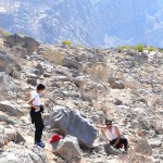 Jais Mountain Ras Al Khaimah Tour, Ras Al khaima Mountain tour, Ras Al khaima adventure tour