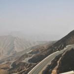Jais Mountain Ras Al Khaimah Tour, Ras Al khaima Mountain tour, Ras Al khaima adventure tour