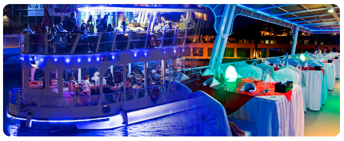 Luxurious Glass Cruise dubai, Luxurious Glass Cruise Dubai Tour, Dubai marina luxury glass cruise, Glass Cruise Tour Package Dubai