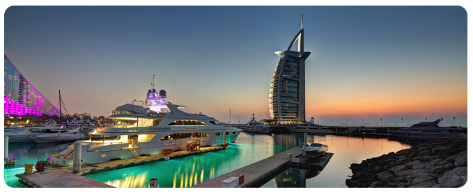 Modern Dubai Tour, modern dubai city tour, dubai city tour package, dubai city tour cost, dubai city tour price