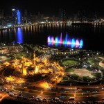 Sharjah Al-Ajman city tour, Sharjah city guide, ajman city tour, ajman sightseeing, Sharjah visit