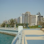 abu_dhabi city tour, abu_dhabi tour package, abu dhabi city ride, abu dhabi trip, abu dhabi city visit - 01