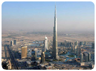 city tours uae, emirates city tour, dubai city tour