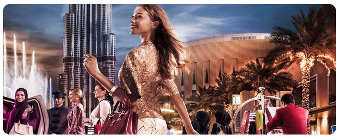 dubai shopping tour, shopping in dubai, dubai shopping trip, dubai city tour, shopping malls dubai