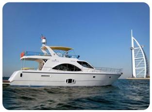 dubai yacht tour, yacht safari dubai, dubai yacht rental
