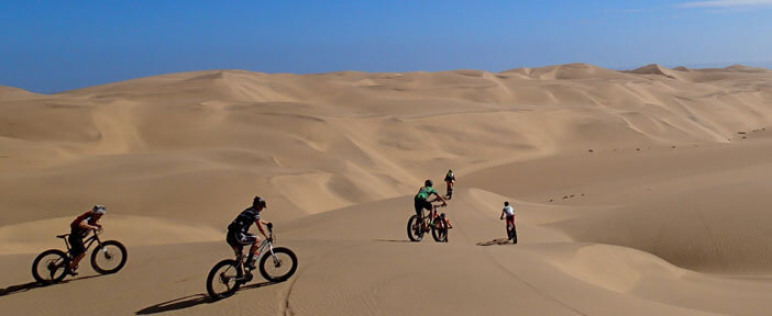 Fat-bike-tour-rental-dubai