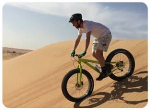 Desert-Electric-Fat-Bike-Tour-Dubai