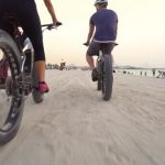 E-Fat-Bikes-Ride-Dubai