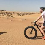 Fat-Bike-Ride-Tour-Dubai