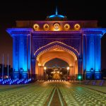 Abu_Dhabi Sightseeing_Tour_UAE_Tour Package_from_Dubai