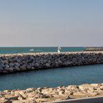 Abu_Dhabi_Private_City_Tour_Abu Dhabi beach and corniche_from_Dubai