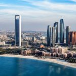 Abu_Dhabi_Sightseeing_city_tour_deals_Price_Cost_Discounts_from_Dubai