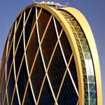 Abu_Dhabi_Sightseeing_trip_special_offer_from Dubai_Aldar HQ,_visit
