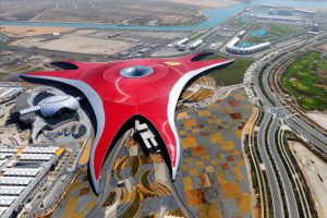 Abu_Dhabi_family_tour_from_Dubai_with_Ferrari_World_cost_price_special_deals