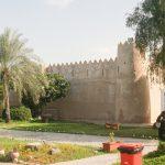 Abu_Dhabi_full_day_Heritage_Village_tour_from_Dubai
