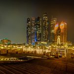 Abu_Dhabi_small_group_full_day_trip_from_Dubai