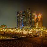 Abu_Dhabi_small_group_full_day_trip_from_Dubai