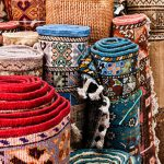 Abu_Dhabi_trip_deals_cost_price_and_time_from_Dubai_with_Carpet_Market_Visit