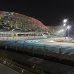 Best_Abu_Dhabi_half Day_tour_from_Dubai_with_guide_Yas Marina Circuit