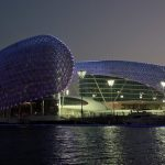 Cheap_Quick_Half_Full_day_Abu_Dhabi_city_sightseeing_tour_from_Dubai