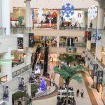 Full_Day_Abu_Dhabi_tour_from_Dubai, with_shopping trip_Al Wahda mall
