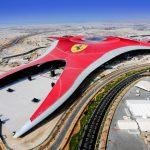 Full_Day_Abu_Dhabi_trip_with_ferrari_world-visit_from_Dubai
