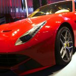 How_to_book_best_attractions_tour_to_Abu_Dhabi_and_Ferrari_World_from_Dubai