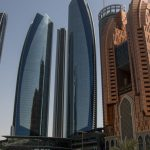 Jumeirah_Hotel_Etihad_Residences_and_Bab_Al_Qasr_Hotel_city_tour_Abu_Dhabi_from_Dubai