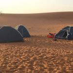 Liwa_Oasis_tour_itinerary_from_Dubai_with_family_and_friends