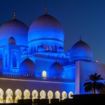 Must_see_attractions_in_the_capital_of_UAE_Abu_Dhabi_from_Dubai