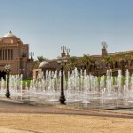 Palace Hotel_Must_see_attractions_in_the_capital_of_UAE_Abu_Dhabi_Abu_Dhabi