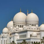 Private_family_tour_Sheikh Zayed Mosque, Abu Dhabi_from_Dubai
