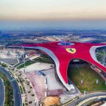 Quick_trip_abu_dhabi_attractions_ferrari_world