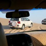 Self-Driving-Liwa_off_road_adventure_from_dubai