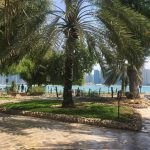 Top_things_to_do_in_Abu_Dhabi_from_Dubai_Visit_Heritage Village