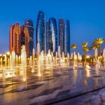 Where_to_go_in_the_city_of_Abu_Dhabi
