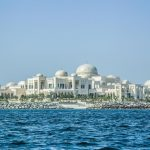 abu-dhabi-Sheikhs_Palace_abu_dhabi_half_day-tours_from_Dubai