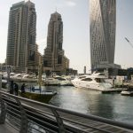 abu dhabi_one_day_tour_from_Tour deals_cost_price_from_Dubai