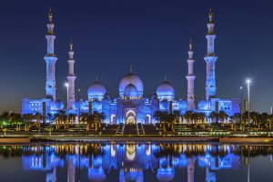 abu_dhabi_Sheikh_Zayed_Mosque-city-tour-deals_with_family_from_Dubai
