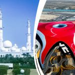abu_dhabi_city_half_day_tour_package_cost_price_from_Dubai
