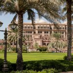 abu_dhabi_privateitinerary_tour_cost_price_deals_from_dubai_Palace Hotel