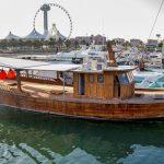 cheap_abu_dhabi_private_tour_packages_from_dubai_marina