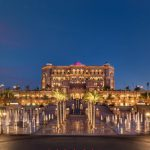 evening_Visit_Emirates_Palace_Hotel_at_abu dhabi_in_a_day_tour_from_Duabi