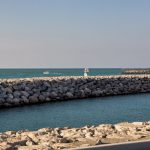 half day Abu_Dhabi_Private_City_Tour_Abu Dhabi beach and corniche_from_Dubai