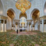 half day abu dhabi city tour, delas, offers, cost, price from Dubai