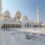 half_Day_abu_dhabi_city_tour_from_Dubai