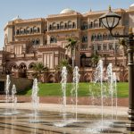 how-to-book-abu_dhabi_private_tour_from_Dubai_with_Palace Hotel, Abu Dhabi